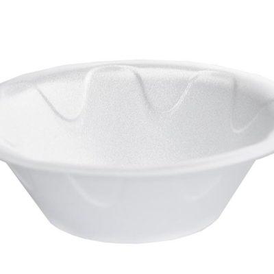bowl_1024x1024
