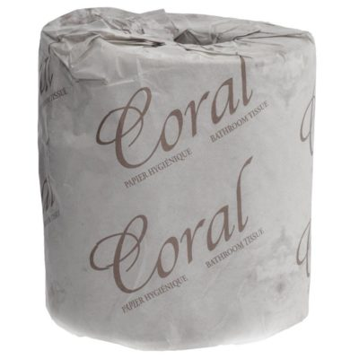 coral-96-roll-btcor_1024x1024